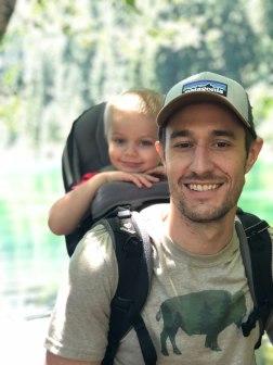 backpackingdad-wildlygrey