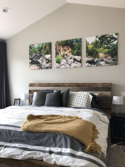 masterbedroom-wildlygrey