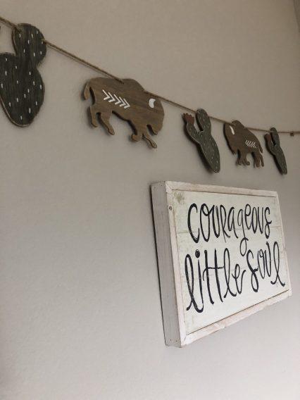 covensroom-wildlygrey