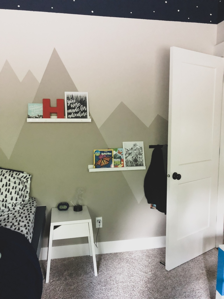 holdensroom-mountainwall-wildlygrey