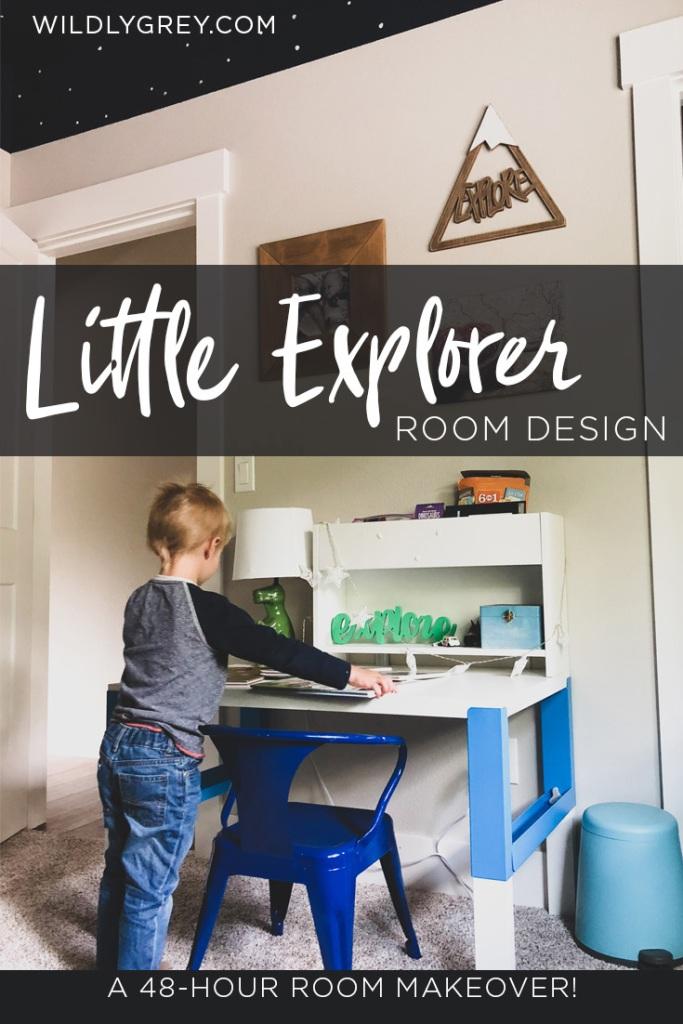 littleexplorer-pinterest-wildlygrey