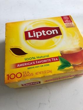 tea-kombucha-wildlygrey