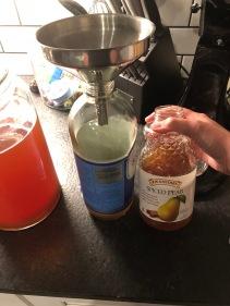 pear-kombucha-wildlygrey