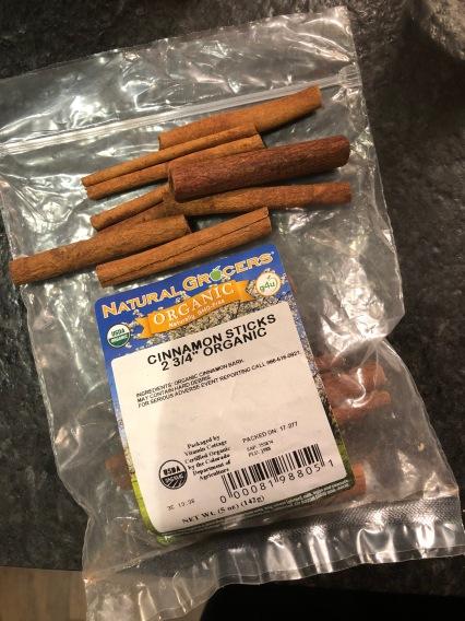 cinnamonsticks-kombucha-wildlygrey