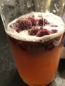 flavor-kombucha-wildlygrey