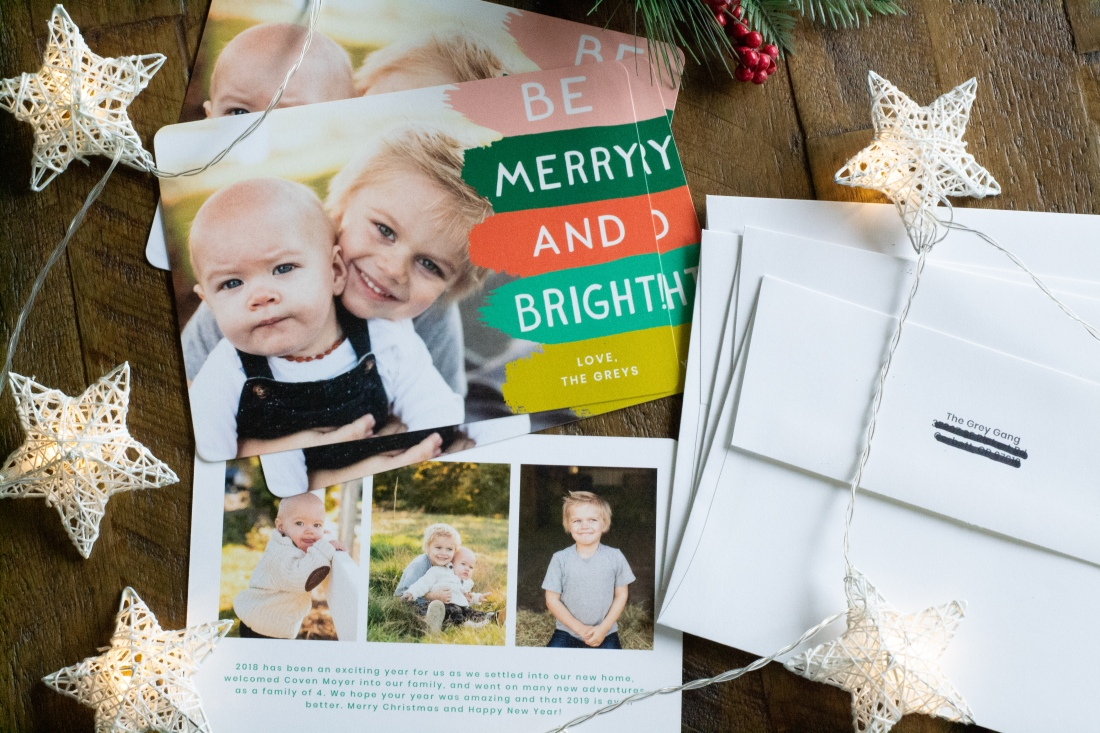 Chatbooks_holiday_cards2