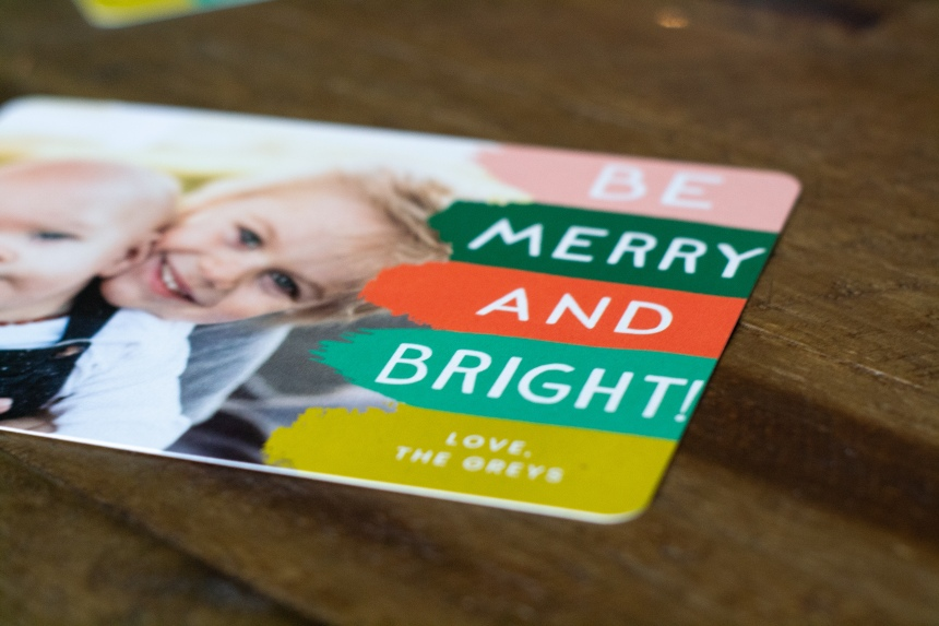 Chatbooks_holiday_cards1