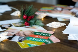 Chatbooks_holiday_cards3