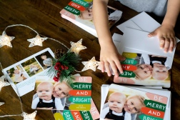 Chatbooks_holiday_cards4