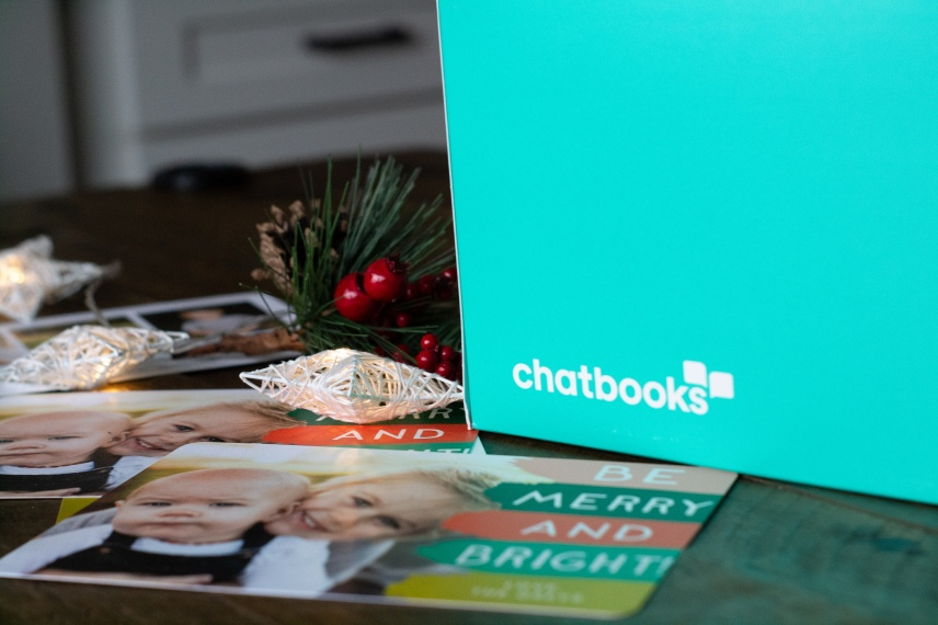 Chatbooks_holiday_cards5