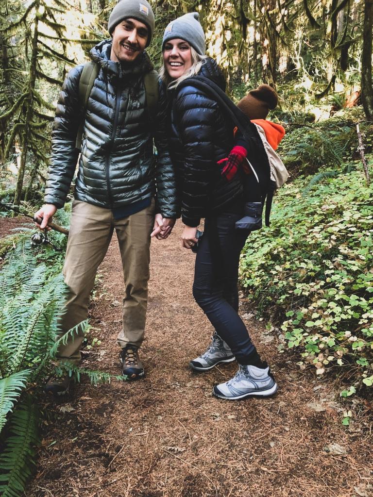 HikingWithKids-HikingFamily