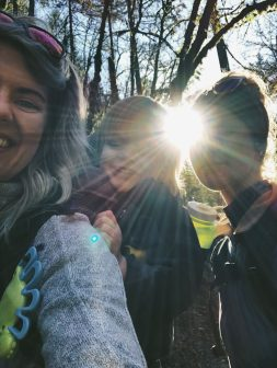 forestpark_pittockmansion2