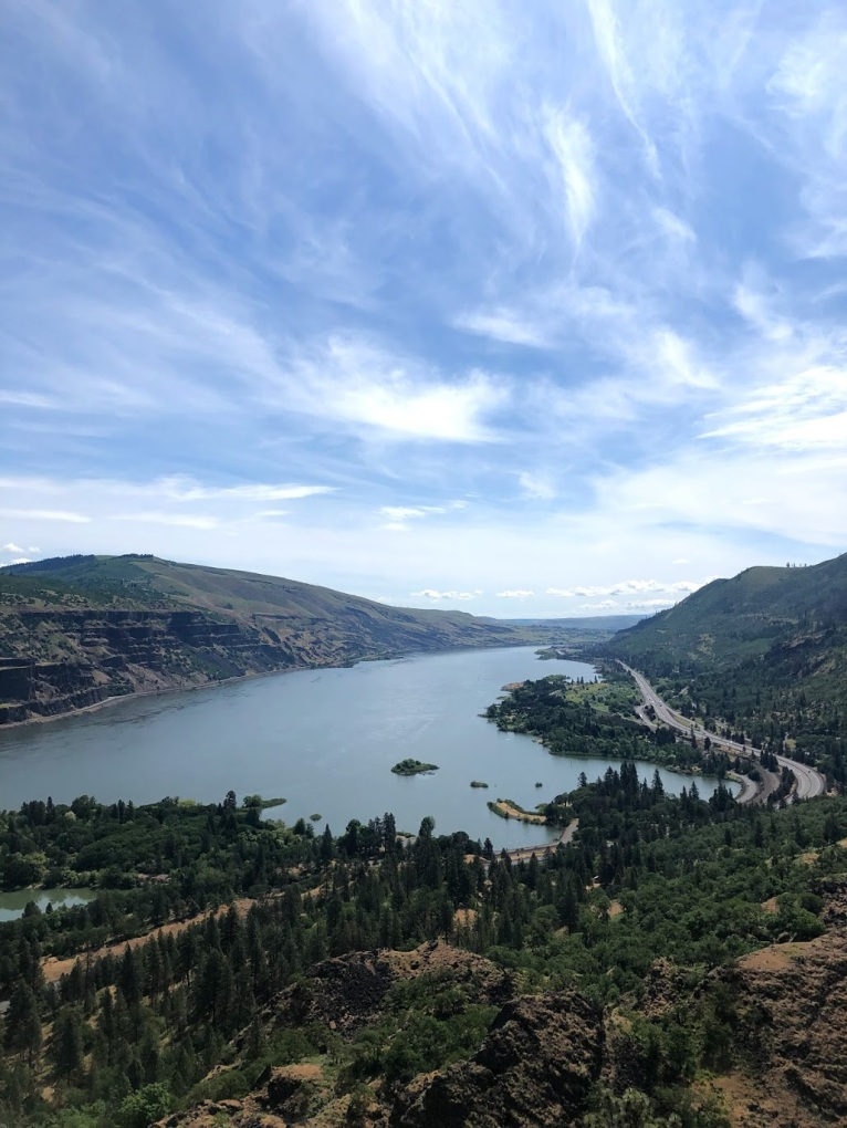 columbiagorge_tommccallpreserve