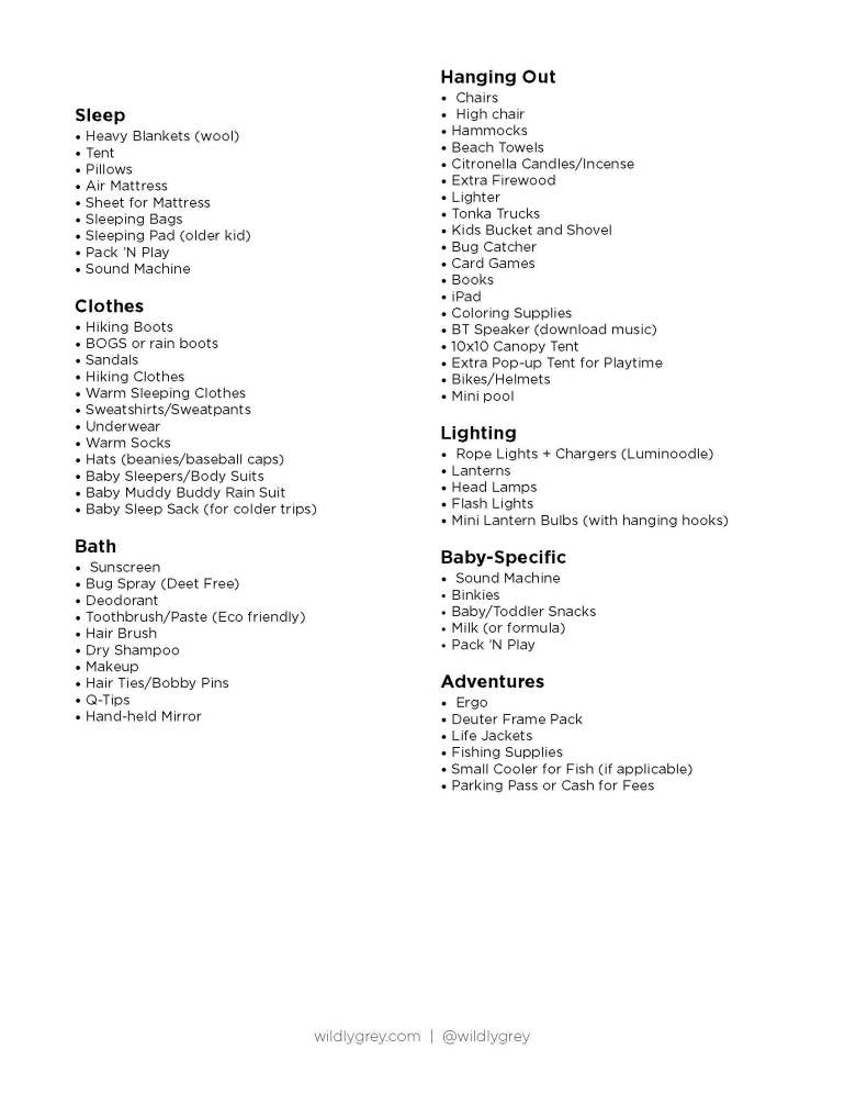 Master_Camping_List_Wildlygrey_Page_2