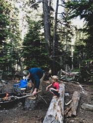 wildlygrey_campingwithkids1