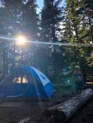 wildlygrey_campingwithkids2