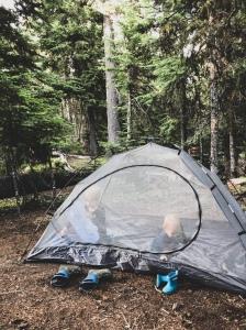 wildlygrey_campingwithkids3