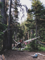 wildlygrey_campingwithkids4